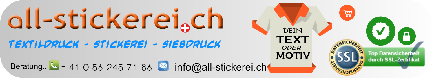 all-stickerei.ch-Logo