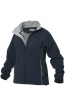 Preview: Softshell Jacket Ladies