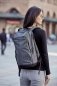 Preview: City Backpack 040224
