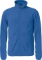 Mobile Preview: Sweatshirt Roundneck