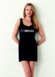 Preview: IM BOSS Jersey Tank Dress