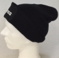 Mobile Preview: IM BOSS Printers Beanie