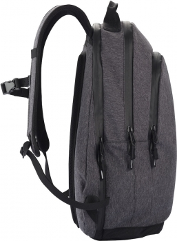 City Backpack 040224