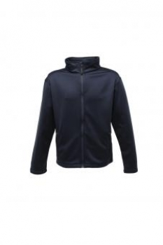 Synchro Stretch-Light Softshell